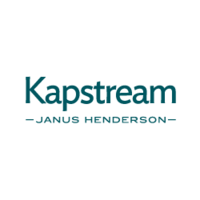Kapstream Capital