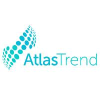 Atlas Trend