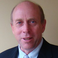 Greg Maclean