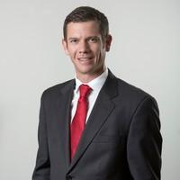 Julian Morrison