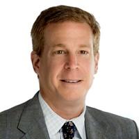 Steve  Goldman