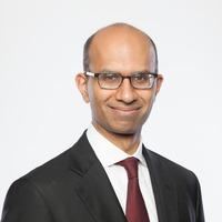 Vivek Bommi