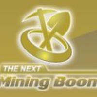 The Next Mining Boom